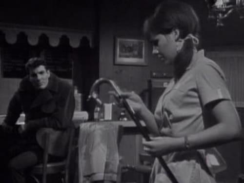Dark Shadows 1967 Imdb Tv Show: Season 3 – Episode DS-221