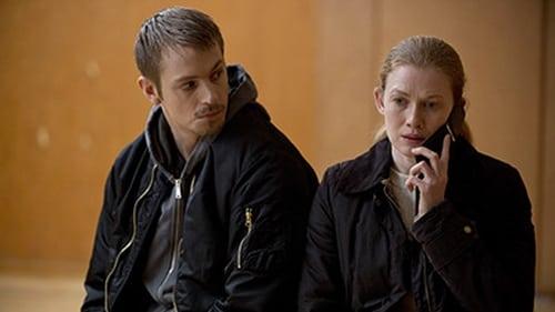 Assistir The Killing S03E09 – 3×09 – Dublado