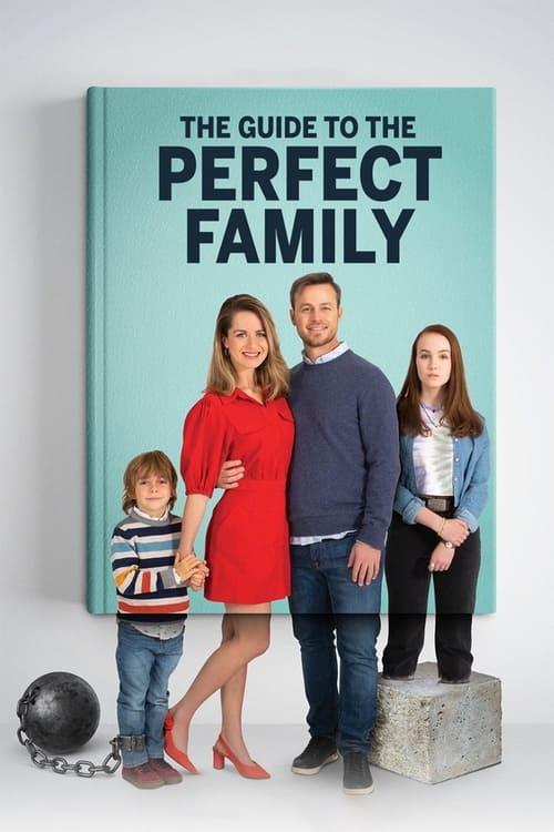 Le Guide de la famille parfaite ( Mükemmel Aile Olma Kılavuzu )