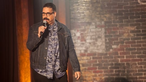 Erik Griffin: AmERIKan Warrior I recommend it