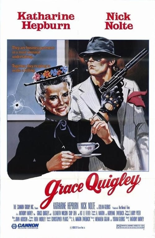 Grace Quigley (1985)