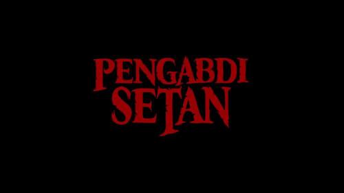 Pengabdi Setan (1982)
