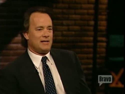 Inside The Actors Studio 2006 Hd Download: Season 12 – Episode Tom Hanks (II)