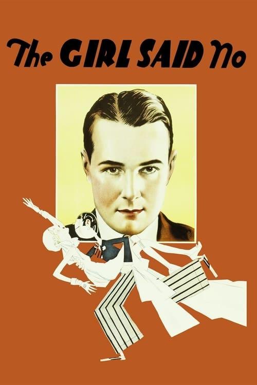 The Girl Said No (1930)