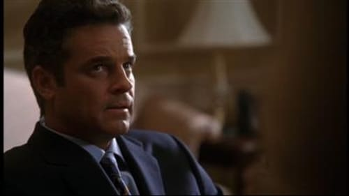 Watch The West Wing S7E11 Online