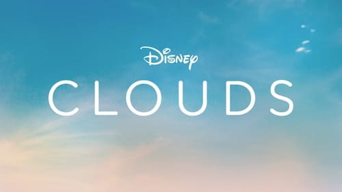 Clouds Movie English Full Watch Online
