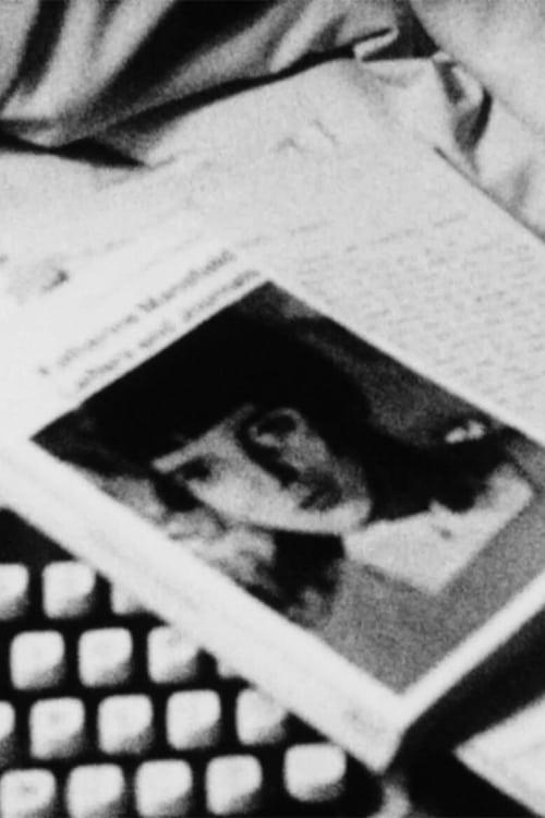 G (1979)