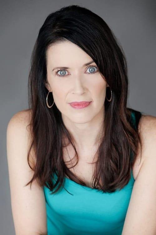 Paige Martin Reynolds