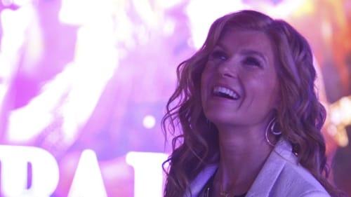 Nashville 2013 Hd Download: Season 2 – Episode Just for What I Am