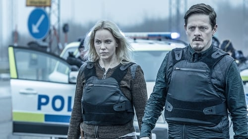 Assistir The Bridge S04E04 – 4×04 – Legendado