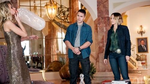 Assistir True Detective S02E03 – 2×03 – Dublado