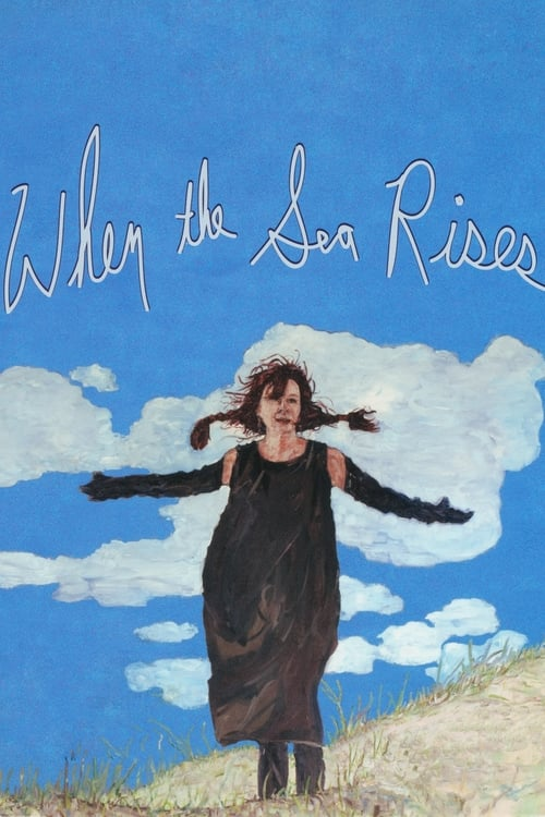 When the Sea Rises