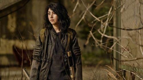 Assistir The Walking Dead: Um Novo Universo S02E01 – 2×01 – Dublado