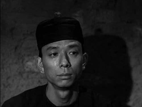 Assistir Zorro S02E38 – 2×38 – Dublado