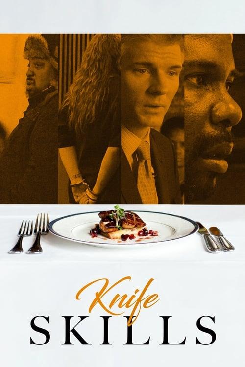Knife Skills (2017)