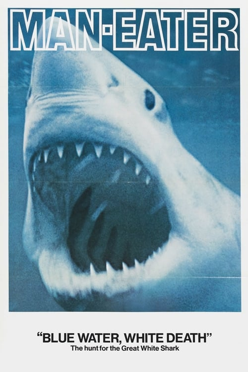 Mira La Película Blue Water, White Death En Buena Calidad Gratis