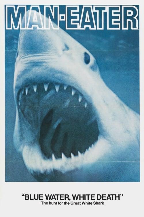 Película Blue Water, White Death Completamente Gratis