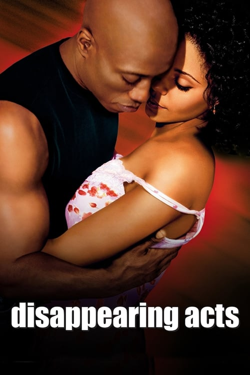 Disappearing Acts (2000)