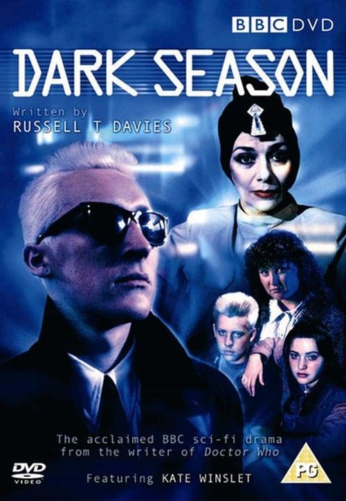Dark Season: Season 1