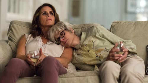 Assistir Transparent S02E06 – 2×06 – Legendado