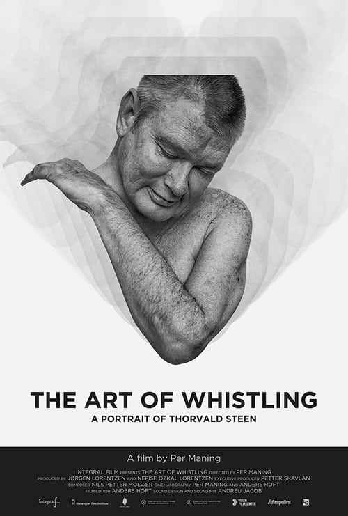 The Art of Whistling