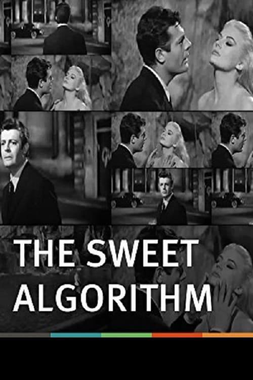 Assistir Filme The Sweet Algorithm Online Grátis