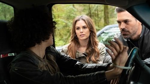 Take Two: Season 1 Episode 6