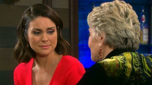 Days of Our Lives: Season 54 – Episode Tuesday, December 11, 2018