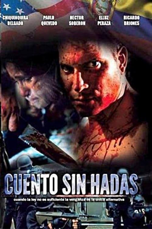 Cuentos sin hadas (2012)