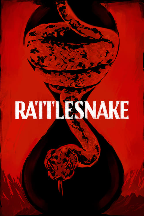 Streaming Rattlesnake (2019) Full Movie