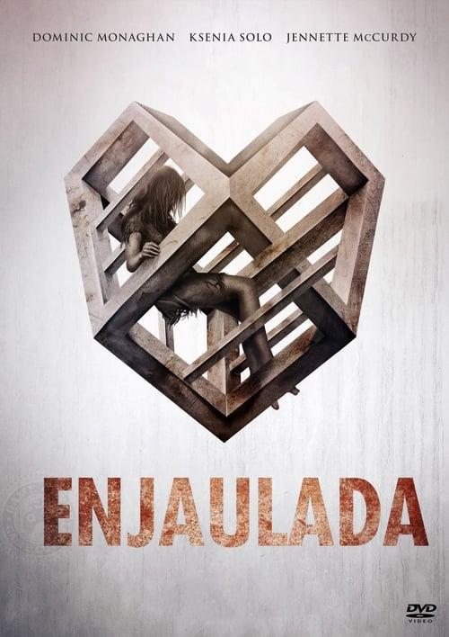 Assistir Enjaulada - HD 720p Dublado Online Grátis HD
