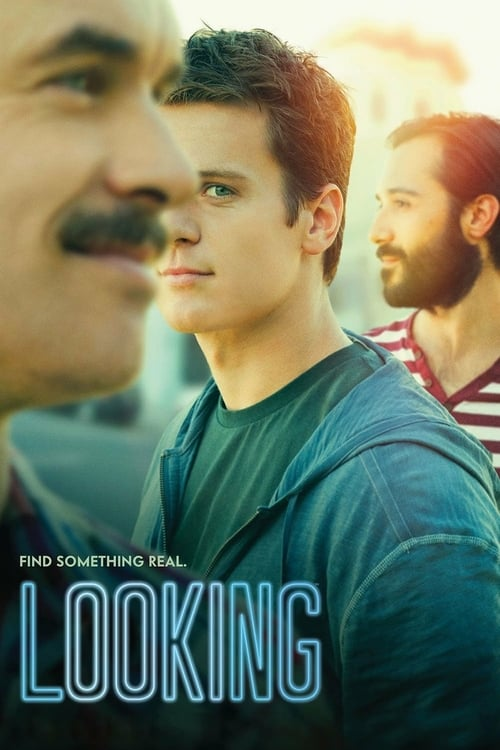 Looking-Azwaad Movie Database