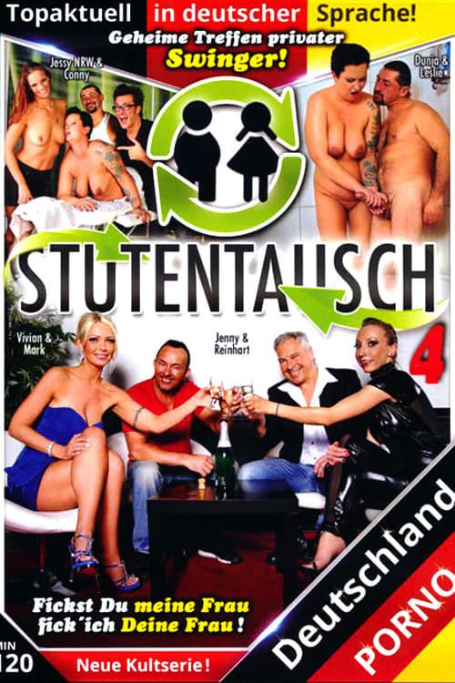 Stutentausch 1