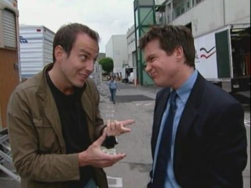 "Arrested Development - Season 0: Specials - Episode 4: TV Land - ""Arrested Development: The Making of a Future Classic"""