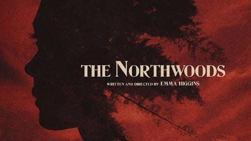 The Northwoods Movie Watch Online