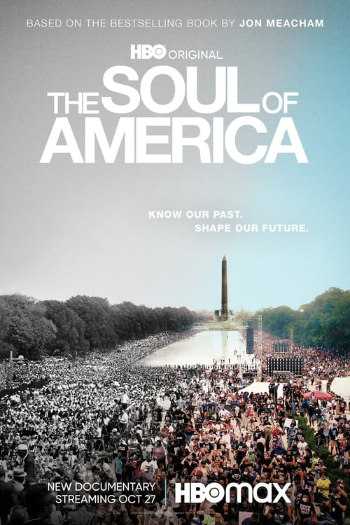 Download The Soul of America Megashare