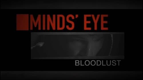 Criminal Minds: Specials – Épisode Episode 54