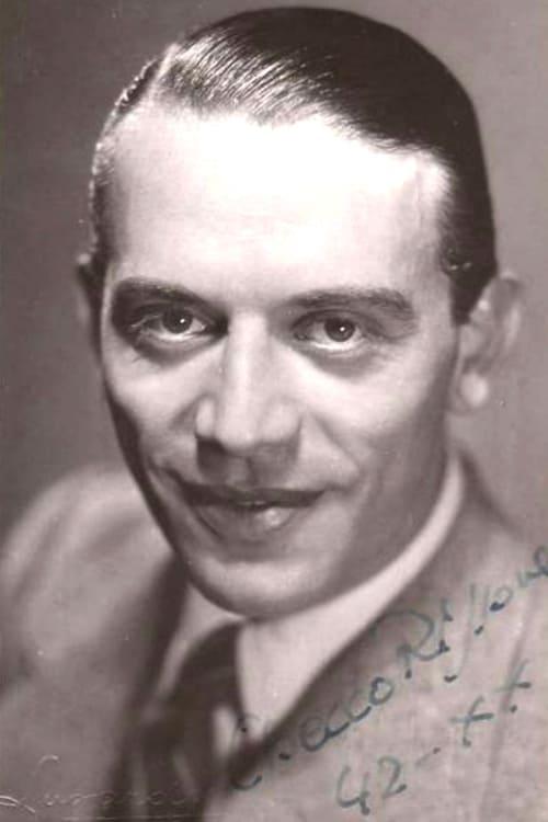 Checco Rissone