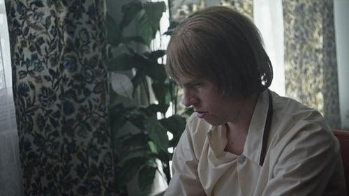 Jul i Blodfjell: Season 1 – Episod Episode 11