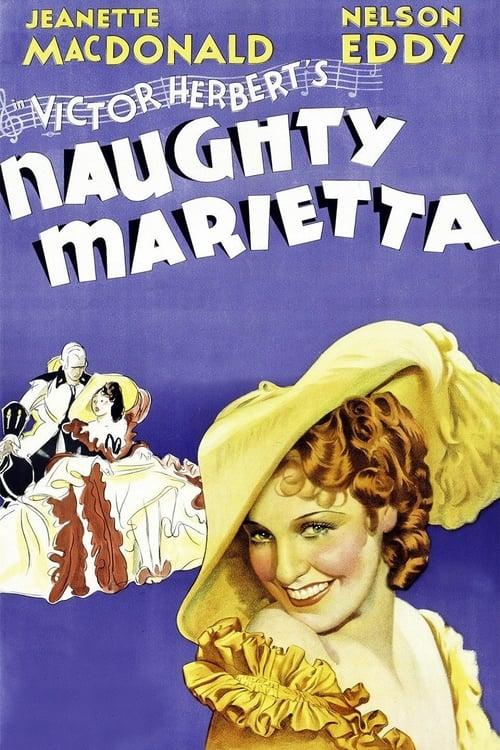 Tolle Marietta