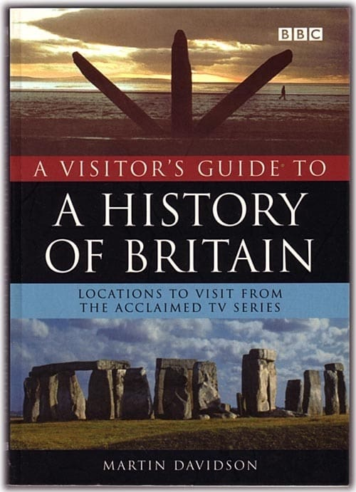 Assistir A History of Britain Online
