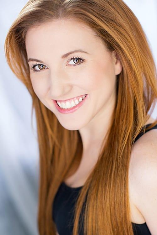 Michelle Andrew