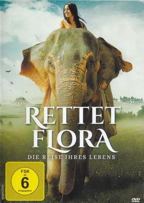 |DE| Rettet Flora (AUDIO)
