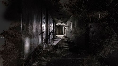 Watch Gonjiam: Haunted Asylum Full Movie Online Now