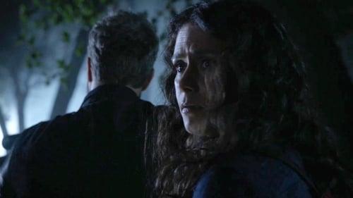 Assistir Teen Wolf S06E04 – 6×04 – Legendado