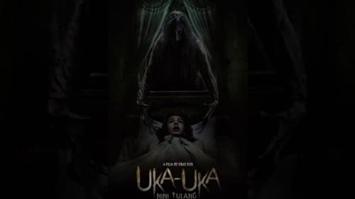 Uka-Uka the Movie: Nini Tulang (2019)