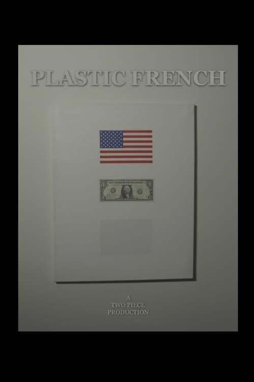 Watch Plastic French Online Idowatch