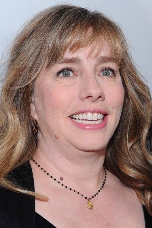 Lisa Roberts Gillan Bio