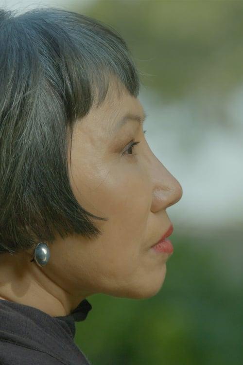 Amy Tan: Unintended Memoir trailer