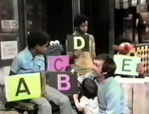 Sesame Street: Season 4 – Episode Episode 90
